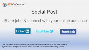 atsod social post