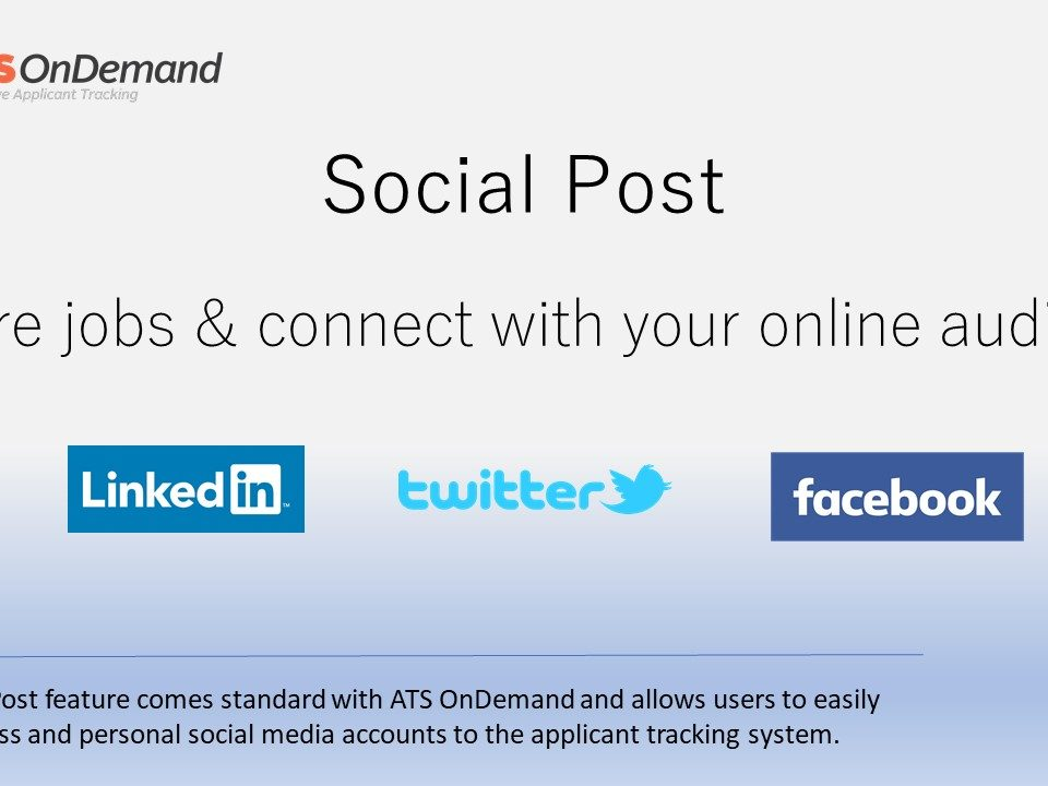 atsod social post