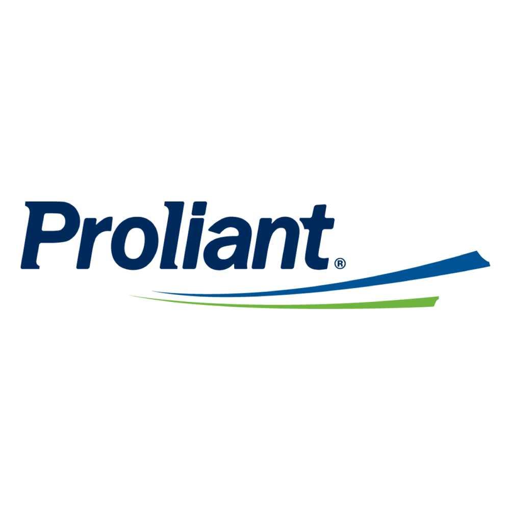 Proliant