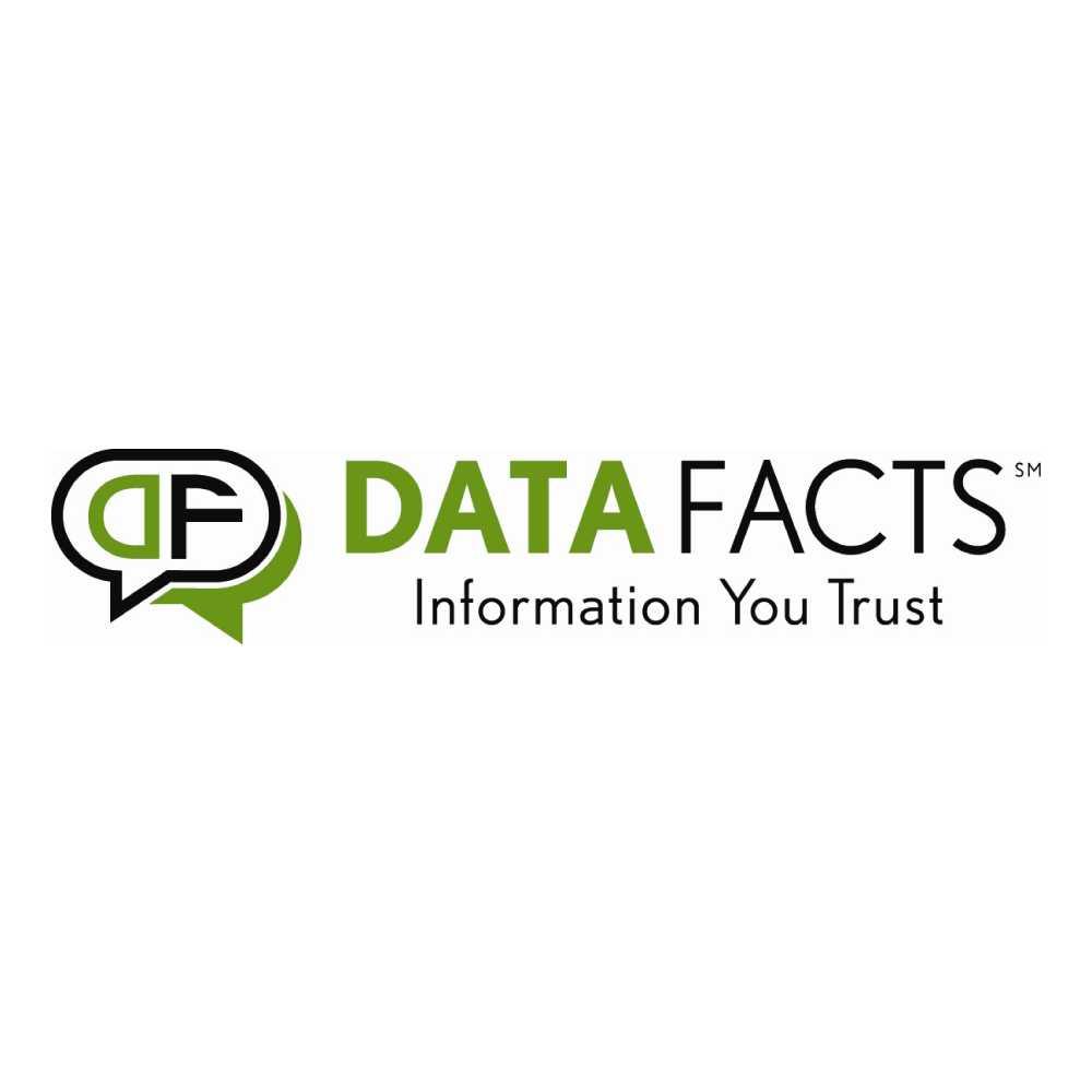 datafacts