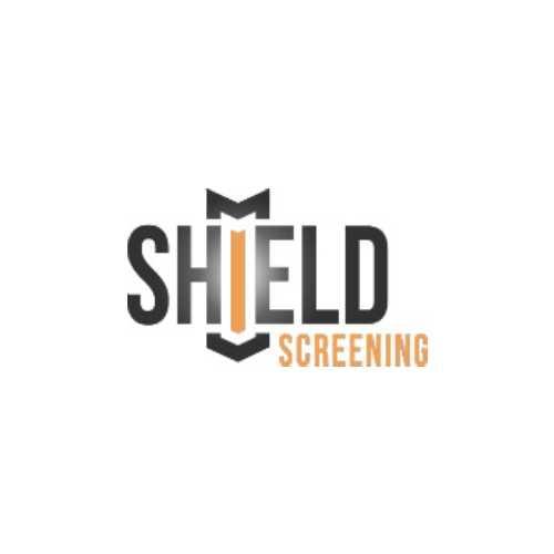 shieldscreening