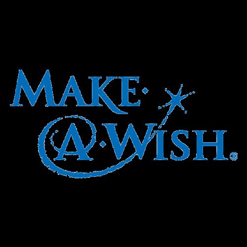 500px make a wish