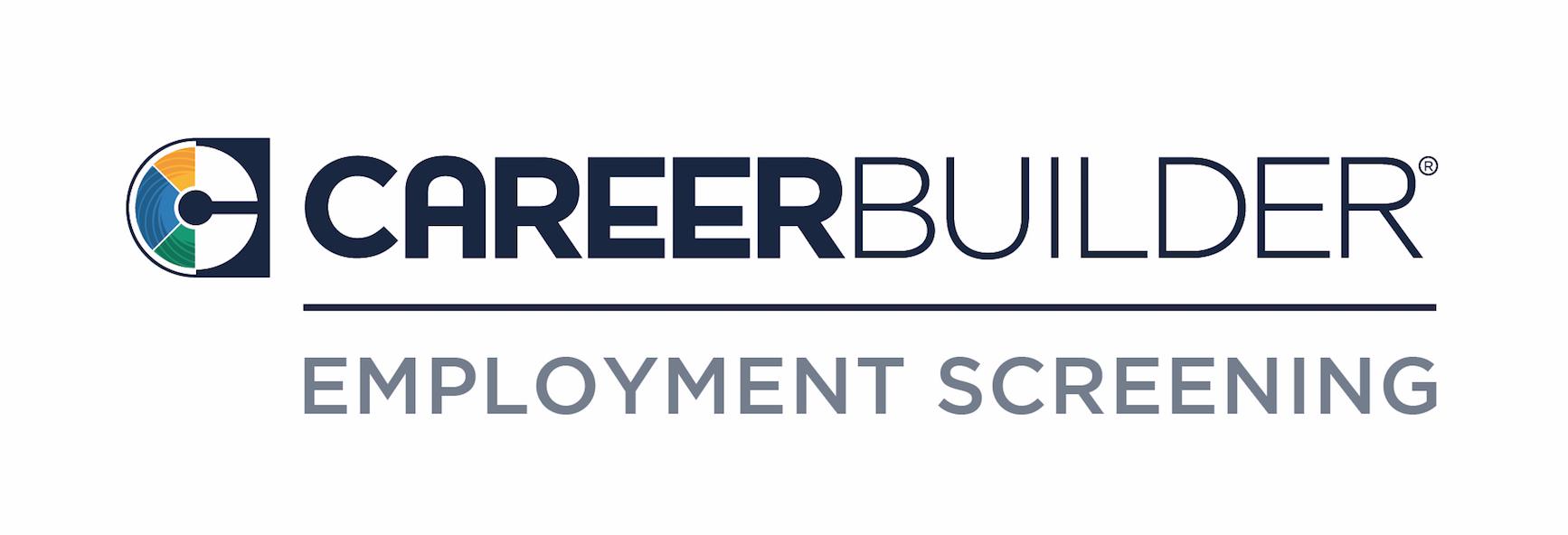 CB-Employment-screening-logo