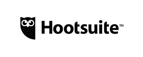 hootsuite500