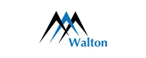 walton500